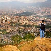 Polémica por personas desmembradas en Medellín
