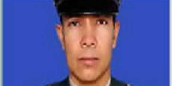 El Eln secuestró a un militar en Segovia (Antioquia)