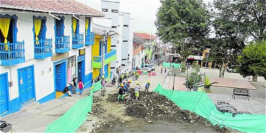 Posconflicto será clave en Plan de Desarrollo de Antioquia