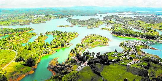 De no cuidar el agua habrán más racionamientos en Medellín