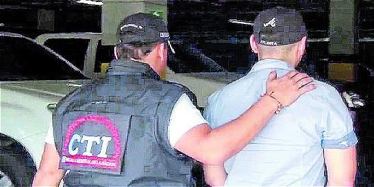 A la cárcel fue enviado militar investigado por la muerte de su hijo