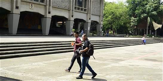 Modifican en primer debate cambios a examen de la U. de Antioquia