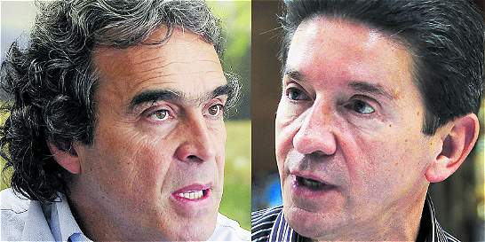 La pelea política tras proyectos de Antioquia