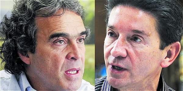 Detrás de los proyectos que ha criticado la Gobernación actual, expertos señalan un conflicto de intereses entre la clase política tradicional y el empresariado.