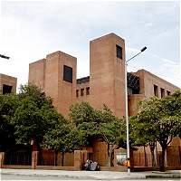 Cierran de manera temporal el Teatro Metropolitano de Medellín