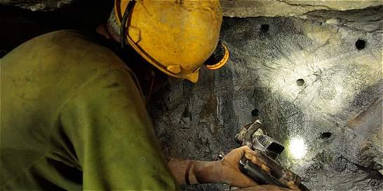 Apareció el cuerpo del cuarto minero en Angelópolis
