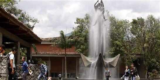 Derogan el polémico acuerdo que cambió admisión a la U. de Antioquia