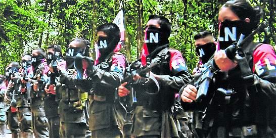 Alerta en El Bagre por homicidio de un líder de DD.HH y dos militares