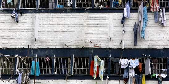 Proponen alianzas público privadas para cárceles antioqueñas