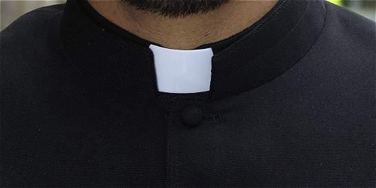 El escándalo por la denuncia de romance entre sacerdote y un feligrés