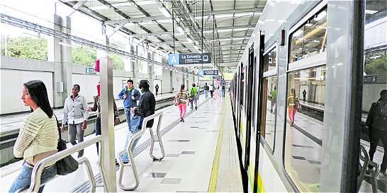 El Metro se expande y mira hacia el año 2040