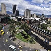 Medellín recibe premio considerado como el 'Nobel de las ciudades'