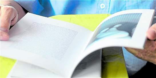 Se premiará el oficio literario en Medellín