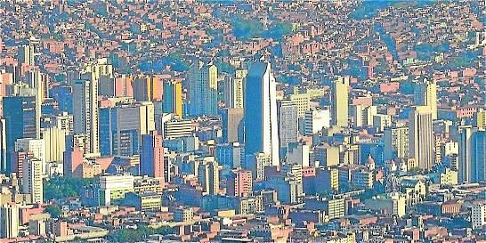 Debatirán hoja de ruta de Medellín a cuatro años