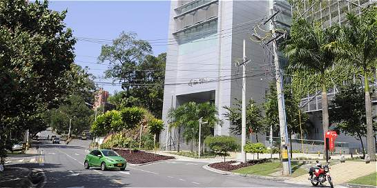 Gobierno Nacional aprobó darle a Antioquia 10% de la venta de Isagén