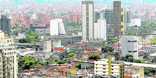 Medellín