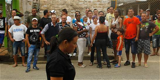 Deportan a unos 300 migrantes indocumentados que llegaron a Antioquia