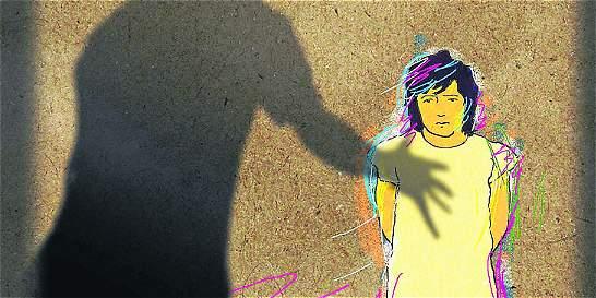 Alerta en Cocorná, Antioquia, por caso de abuso sexual e incesto