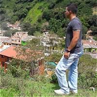 Luego de la tragedia de Salgar, Juan Fernando volverá a tener un hogar