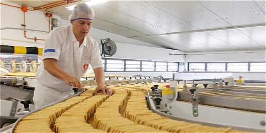 Convenio en Antioquia facilita la creación de nuevas empresas