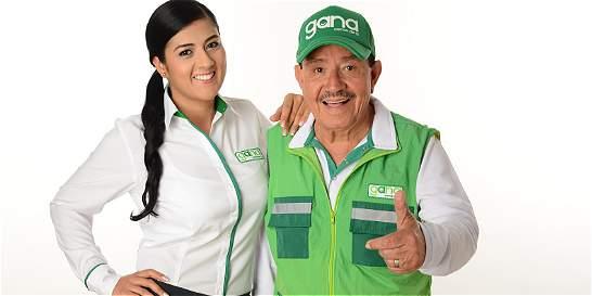GANA se ganó la operación del chance en Antioquia