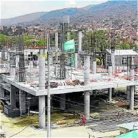 Plan busca que docentes de Medellín aprendan para enseñar