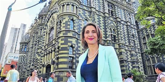 Antioquia abre convocatoria para la cultura