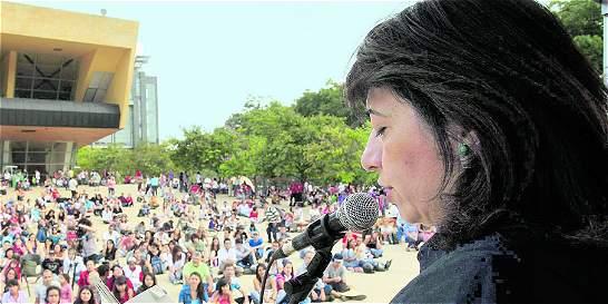 Con grandes eventos comienza el Festival Internacional de Poesía