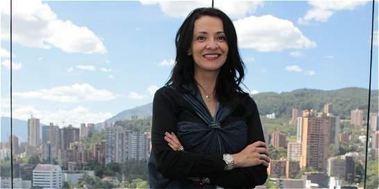 Polémica por renuncia de la gerente del Metro de Medellín