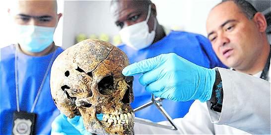 En julio se iniciará el plan 'cementerio' en Antioquia