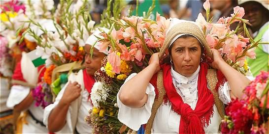Ya se conoce la programación de la Feria de las Flores