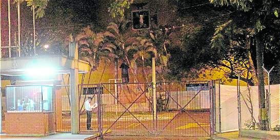 Avanzan cierres por obras de Plaza Fundadores en UPB