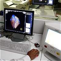 Fallas cardíacas, causa principal de muertes en Medellín