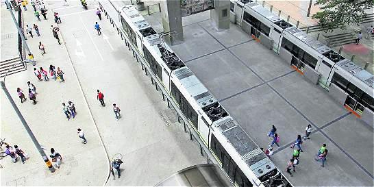 Así serán las nuevas obras de movilidad en Medellín