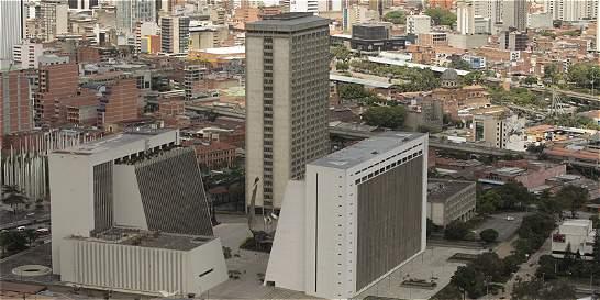 Antioquia quiere mejorar sus finanzas con 5 estrategias
