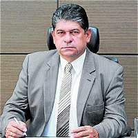 Acusan a alcalde de Bello de falsificar diploma de bachiller