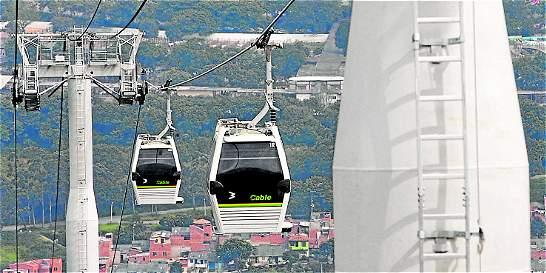 Medellín, en busca de mayor inversión extranjera