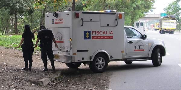 Renuncia fiscal de Medellín por investigación sobre atentado contra Federico Gutiérrez