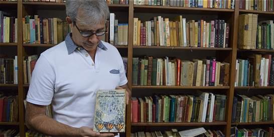 Las sorpresas y novedades que traerá la Fiesta del Libro en Medellín