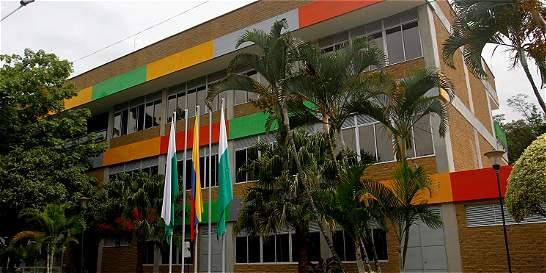 Tecnológico de Antioquia recibe acreditación de calidad