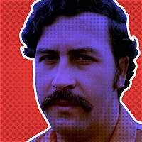 Auge del turismo en Medellín coincide con series sobre Pablo Escobar