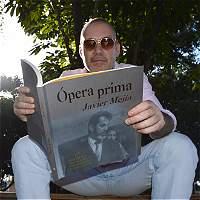 La ópera prima del cine en Colombia
