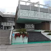 EPM 'se quita la sal' con negocio en Antofagasta
