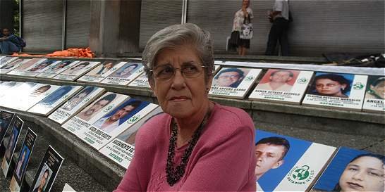 ¿Por qué la marcha por la paz en Medellín será el viernes?