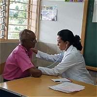 Las jornadas de salud que se realizan este sábado en Medellín