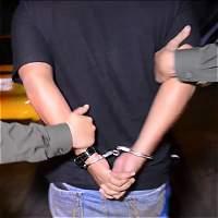 Capturan a taxista por presunta trata de personas y explotación sexual