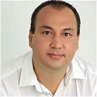 Habitantes de Fredonia eligieron a Mauricio Toro como nuevo alcalde