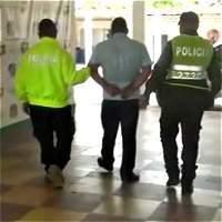 Capturan a rector de colegio por presunto abuso sexual de estudiantes