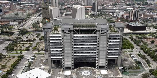 Concejo de Medellín propone que EPM preste servicio en Costa Atlántica