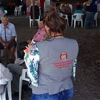 Descubren organización criminal en la Unidad de Víctimas de Antioquia
